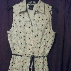 AGB Dress